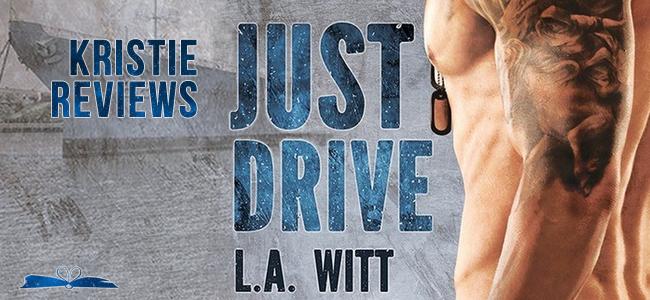 witt-just-drive-banner