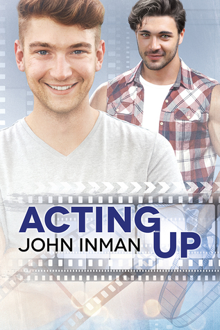 acting-up-john-inman