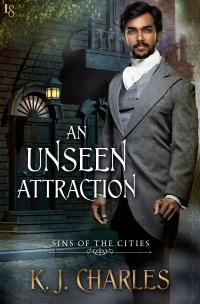 charles-kj-unseen-attraction