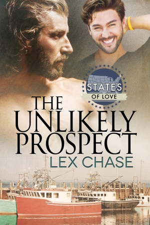 chase-the-unlikely-prospect