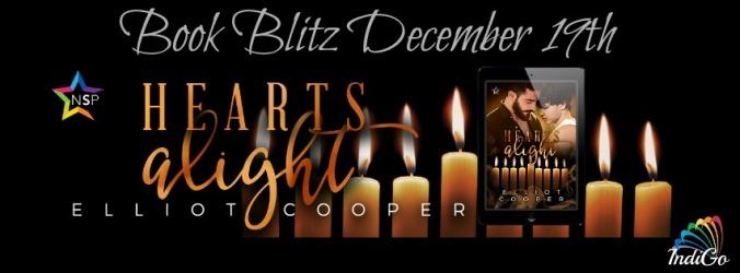 cooper-hearts-alight-banner