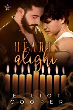 cooper-hearts-alight