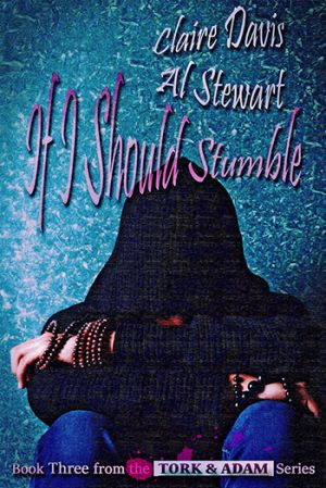 davis-if-i-should-stumble