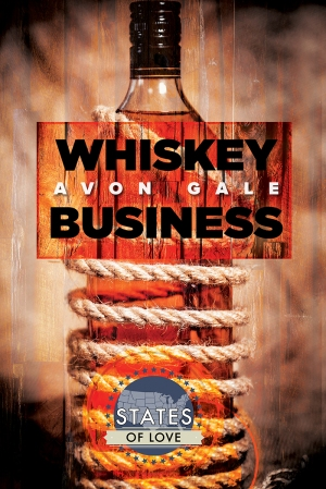 gale-avon-whisky-business