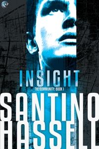 insight santino hassell