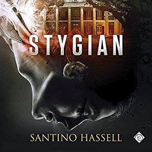 hassell-stygian-audio