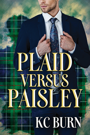 kc-burn-plaid-versus-paisley