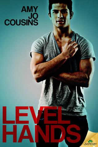 levelhands