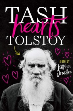 ormsbee-tash-hearts-tolstoy