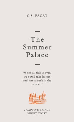 pacat-summer-palace