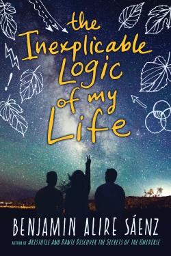 saenz-inexplicable-logic-life