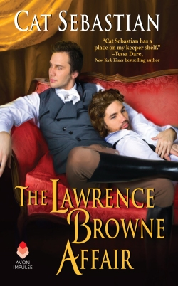 sebastian-lawrence-brown-affair
