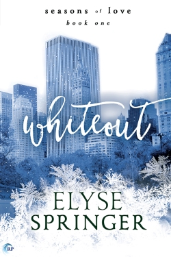 springer-elyse-whiteout