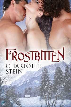 stein-frostbitten