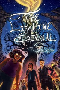 the lifeline signal roanna sylver