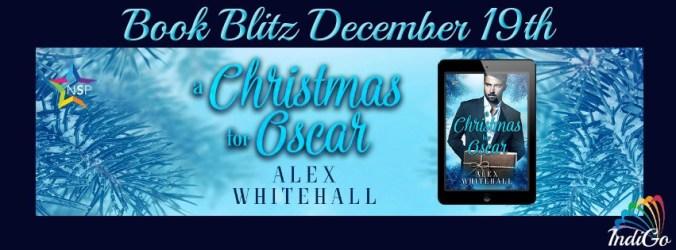 whitehall-christmas-oscar-banner