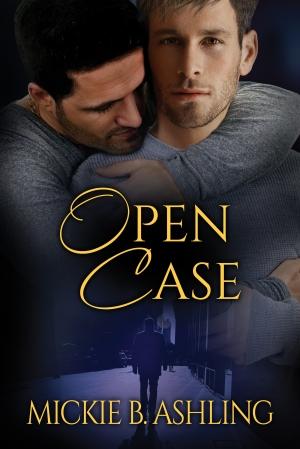 ashling-mickie-open-case