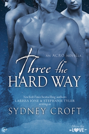 croft-three-hard-way