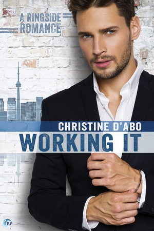 dabo-working-it