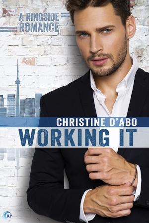 dabo-working-it
