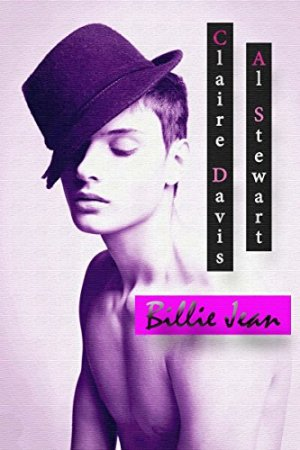 davis-stewart-billie-jean