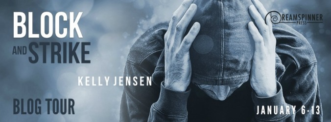 jensen-block-strike-tour-banner