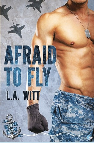 la-witt-afraid-to-fly