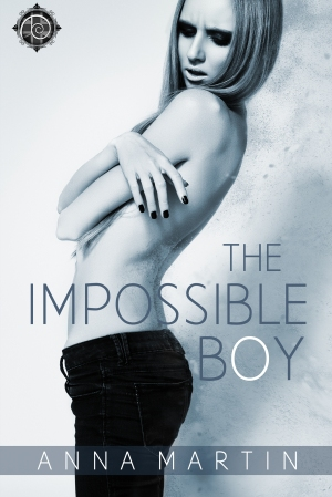 martin-the-impossible-boy