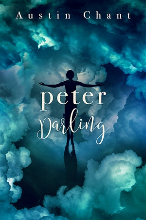 peter darling austin chant
