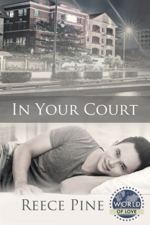 reece-pine-in-your-court