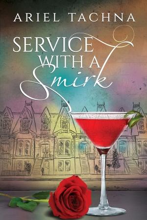 tachna-service-smirk