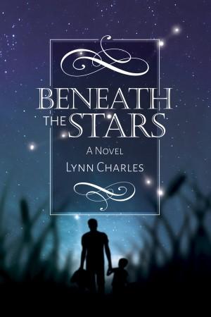 beneath the stars lynn charles