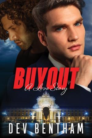 bentham-buyout-a-love-story