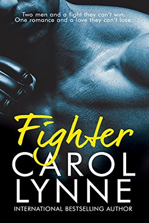 carollynne_fighter