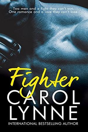 carollynne_fighter