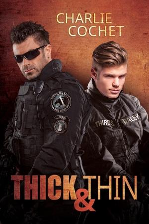 cochet-thick-thin