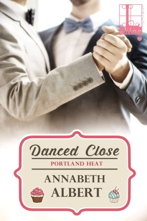 danced-close-annabeth-albert
