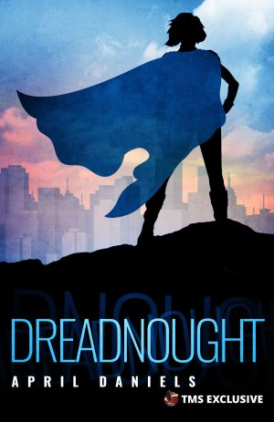 daniels-april-dreadnought