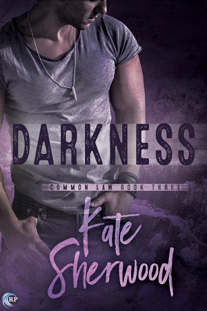 darkness-kate-sherwood