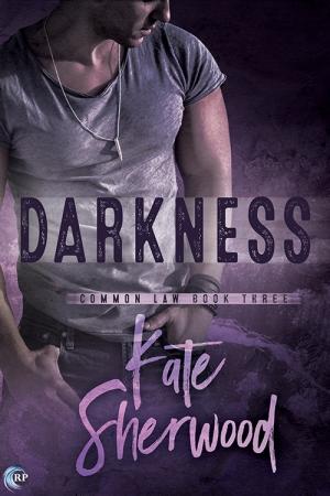 darkness-kate-sherwood