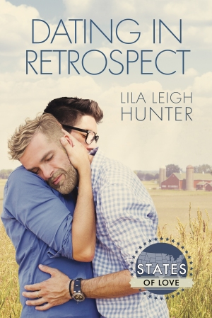 dating in retrospect lila leigh hunter