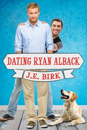 dating-ryan-alback-jebirk
