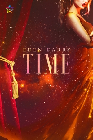 eden-darry-time