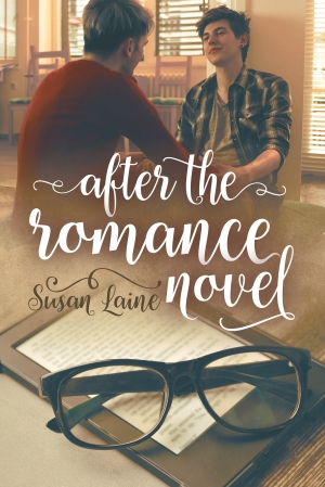 laine-after-the-romance-novel