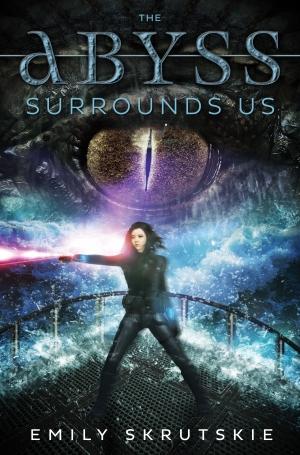 skrutskie-abyss-surrounds-us