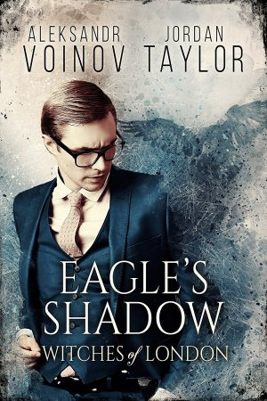 voinov-taylor-witches-london-eagles-shadow