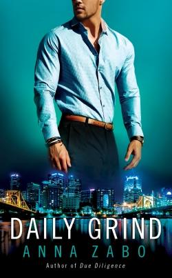 zabo-daily-grind