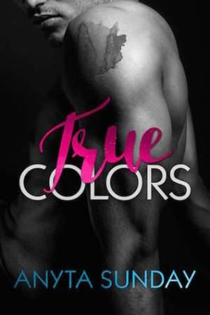 anyta-sunday-true-colors