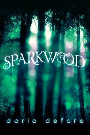 defore-sparkwood