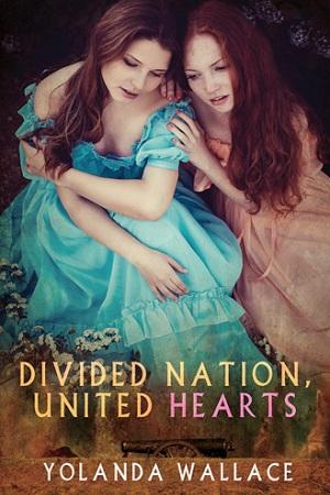 DividedNationUnitedHearts_yolandawallace